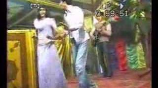 FNF - Sali tho mani nahi