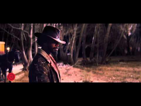 Xxx Mp4 Django Elszabadul 1 Szinkronos Előzetes 18 3gp Sex