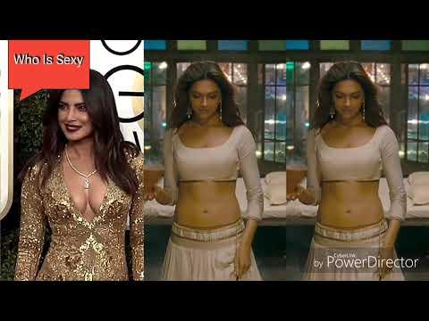 Xxx Mp4 Priynka VS Deepika Who Is Sexy Sexy Complications 3gp Sex