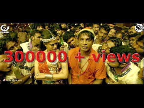 Xxx Mp4 Haalu Kudidha Makkle Dj Mix Full HD Video Song 3gp Sex