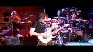 The Most Difficult Rock Song to Play Live: Frank Zappa The Black Page