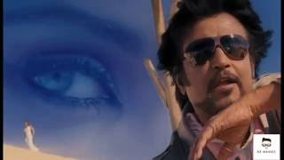 Remo - Srikkadhey | All stars version | HD Video | A4 Creations