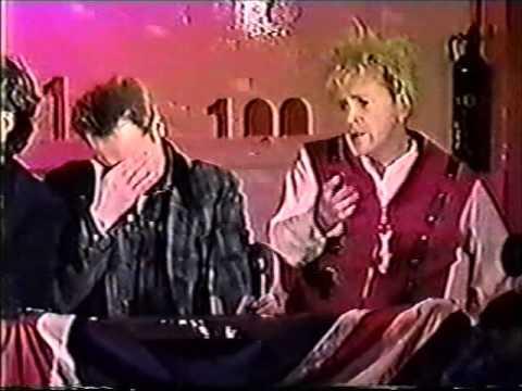 Xxx Mp4 Sex Pistols Reunion Press Conference 100 Club London 1996 3gp Sex