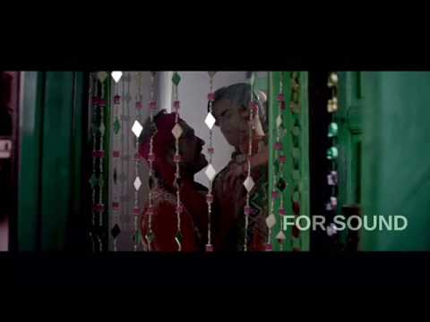 Xxx Mp4 Shocking Deleted Sex Scenes Of Swara Bhaskar From Anarkali Of Aarah Leaked 3gp Sex