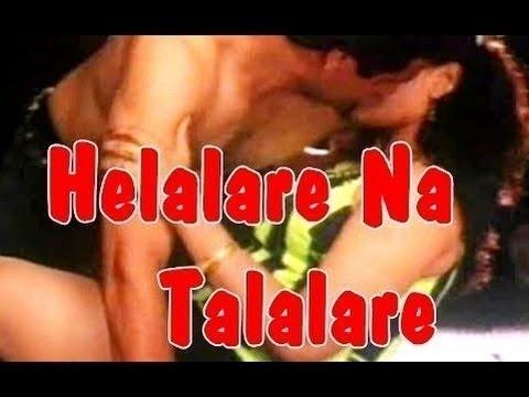 Xxx Mp4 Helalare Na Talalare 1999 Full Kannada Hot Movie Bank Janardhan Navaneetha 3gp Sex