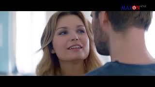 MaxON Active (Natalia i Rafał S)