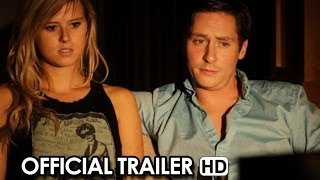 THE FORMULA Official Trailer (2014) HD