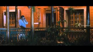 Rajathandhiram Tamil Movie Scenes HD | Veera Bahu Robs the Gold Shop | Regina | Pattiyal Shekar