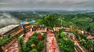 Nilachal | Bandarban | Bangladesh [HD]