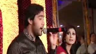 ali abbas and fariha parvaiz live  tappay & mahiyas full episode