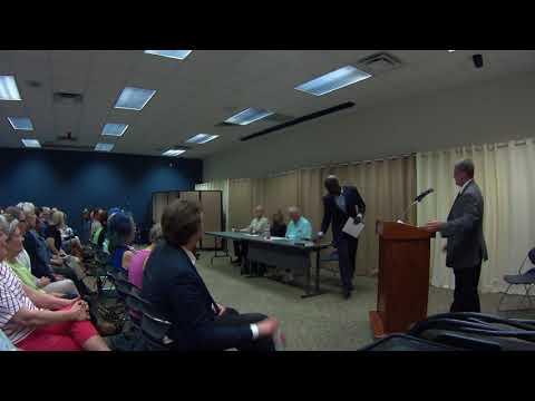Xxx Mp4 Does God Answer Prayer In 2018 Proof Through Debate 3gp Sex