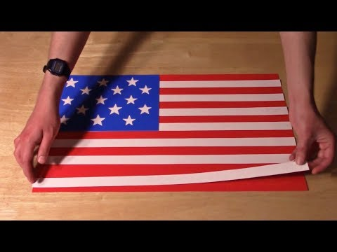 Xxx Mp4 History Of The U S Flag In Paper 3gp Sex