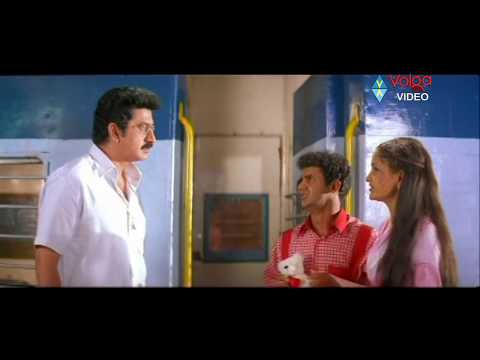 Xxx Mp4 Back Pocket Full Movie Part 05 10 Vijay Sai Sony Raj Suman 3gp Sex