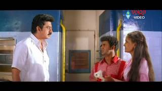 Back Pocket Full Movie Part 05/10 - Vijay Sai, Sony Raj, Suman