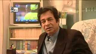 বাংলাদশে টিমকে অভিনন্দন জানিয়ে চিত্রনায়ক মিঠুনে'র সাক্ষাত... । Sheik Abul Kashem Mithun