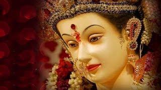 Ambe tu hai jagdambe Kali - Maa Durga Bhajan
