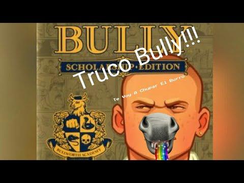 Xxx Mp4 Bully Scolarship Edit Truco 3gp Sex
