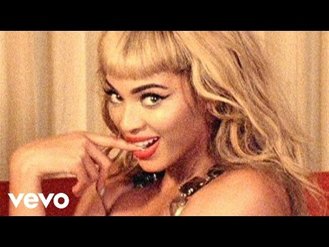 Xxx Mp4 Beyoncé Why Don T You Love Me 3gp Sex