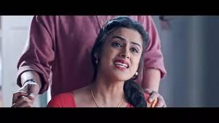TTMM New Marathi Movie