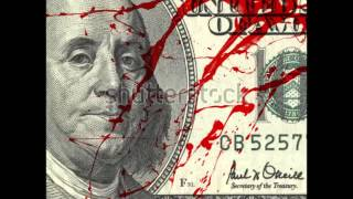 Marco Carola - Bloody Cash (Original Mix)