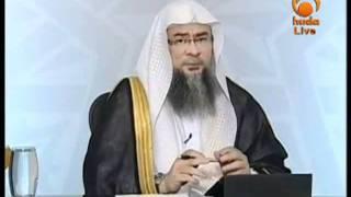 Is Bismillah part of Surah al  Fatiha?