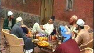 Mirza Ghalib 38/39