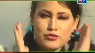 বাংলা hot গান faruk khan fm