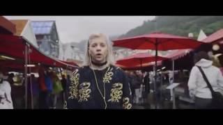 AURORA - Muder Song (Tradução)