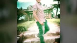 Akash mahmud Dipu song pakhir dana by imran