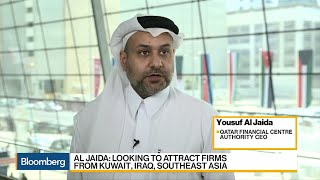 Qatar Seeks to Attract Multi-Nationals
