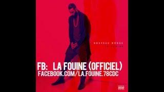 La Fouine - Trappes