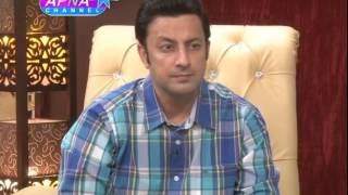 Way lagian di laj rakh layeen by Wahdat Rameez