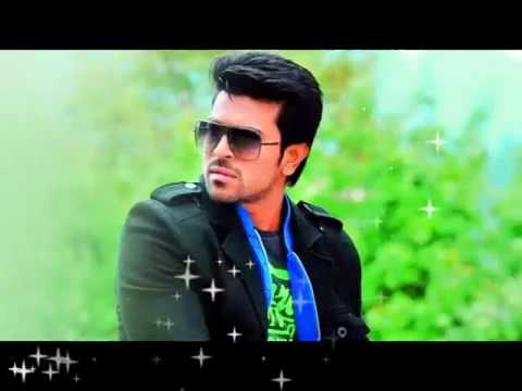 Hero Ram Charan Photos Latest 2017 || Cinelokam