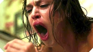 RINGS Bande Annonce (Horreur - 2017)