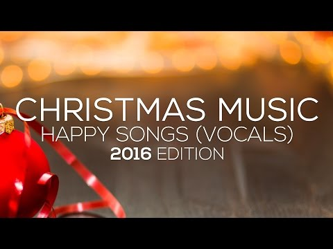 Xxx Mp4 No Copyright Music Christmas Songs Free Download 3gp Sex