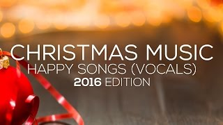 No Copyright Music: Christmas Songs (Free Download)