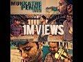 MUKKATHE PENNE Ennu Ninte Moideen Cover Adheef Nipin Vishnu mp3