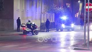 Ora News – Dorëzimi i mandateve nga opozita, Ruçi takim me Ramën në Kryeministri