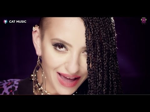 Giulia - Jocuri deocheate (Official Video)