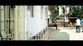 Bonku Babu | Theatrical Trailer | Saswata Chatterjee | Arjun Chakraborty | Arunima Ghosh |