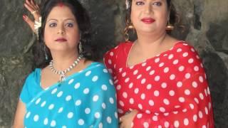 TIP TIP BARSHA --- New Modern Song By Deepshikha Mishra and Tapu mishra.