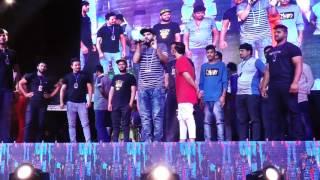Live Nippu Nepewala, Mahima Choudhary Jokes (Indri)  (Karnal)