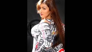 Ayesha Takia Hot Hindi