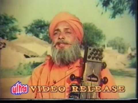 Xxx Mp4 Chadhte Faagun Jiara Jari Gaile Re Balam Pardesia 1979 Bhojpuri Film Song 3gp Sex