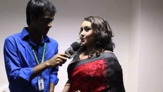 Lopa HOssain LIve@Babisas Award 2014 :: RadioSwadesh :: Swadesh.tv