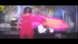 Kalaya Nijama   Hot Romantic Song  Coolie No1  Venkatesh  Tabu   YouTube
