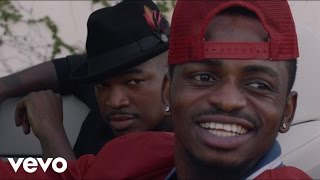 Diamond Platnumz - Marry You ft. Ne-Yo