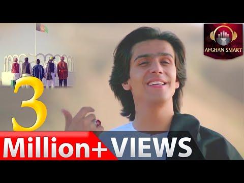 Xxx Mp4 Javed Amirkhil Hamwatan OFFICIAL VIDEO 3gp Sex