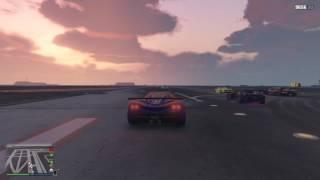 Petit videos de gaime play gta5