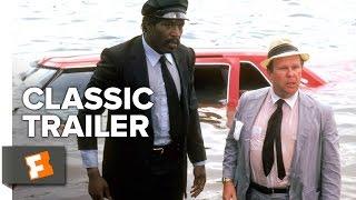 Stroker Ace (1983) Official Trailer - Burt Reynolds, Ned Beatty Movie HD